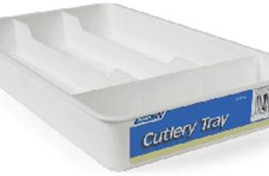 Camco Cutlery Tray 43508