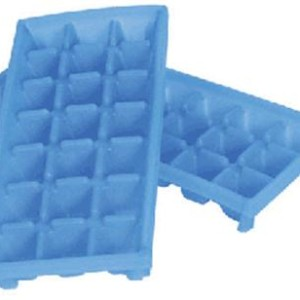 Camco Mini Ice Cube Trays 44100
