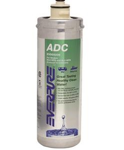 Everpure ADC Filter Cartridge EV959206