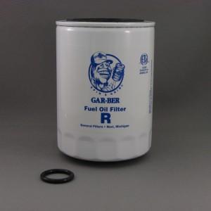 AQUA-HOT Fuel Filter FLE-120-100