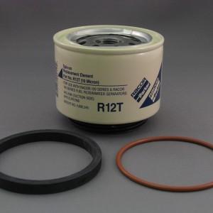 AQUA-HOT Fuel Filter FLX-R12-TRA