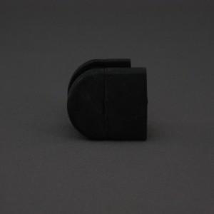 AQUA-HOT Blower Casing Grommet LH WPX-298-964