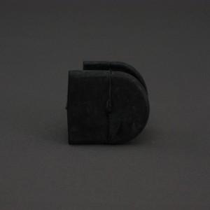 AQUA-HOT Blower Casing Grommet RH WPX-299-995